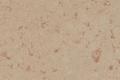 Jerusalem Sand
