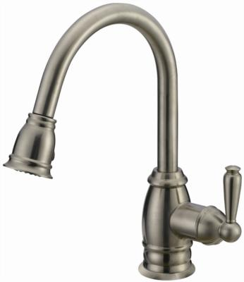 Product -LuxArt Kitchen Faucets Living Stone Creations